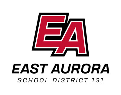 Administrator appointments approved at Board of Education meeting