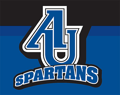 Aurora University summer basketball camp